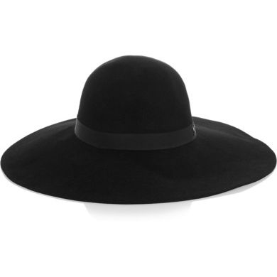 I found the hat a7af9f40144a