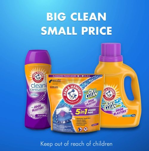 Pin On Best Laundry Detergents