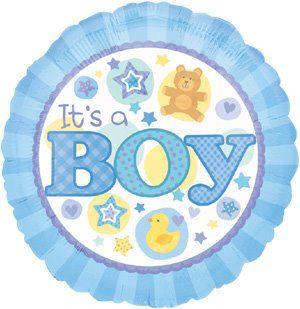 imagenes baby shower para imprimir baby shower pinterest babies