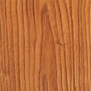 Trafficmaster Rosewood 6 In X 36 In Luxury Vinyl Plank Flooring 24 Sq Ft Case 62871 0