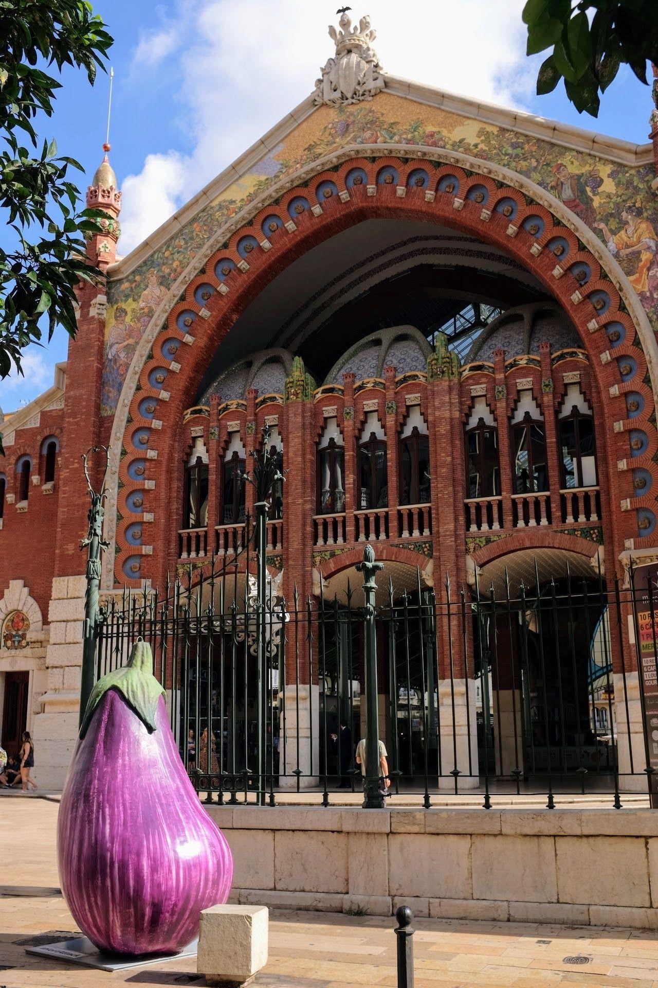 Valencia Spain Ciudad de las Artes y de las Ciencias Palau de les Arts Reina Sof a photography travel Ⓒ PASTELPIX VALENCIA