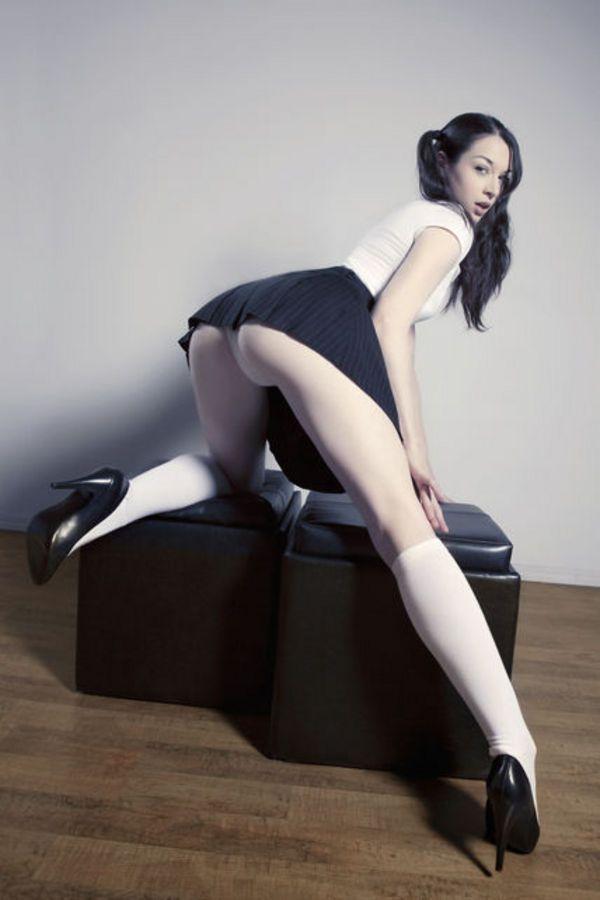 Amatuer nude webcam blog