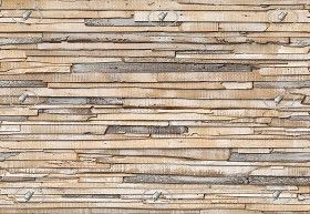 Inspirational Wood Wall Panels Texture