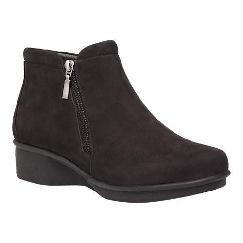 Womens Boots with Dress