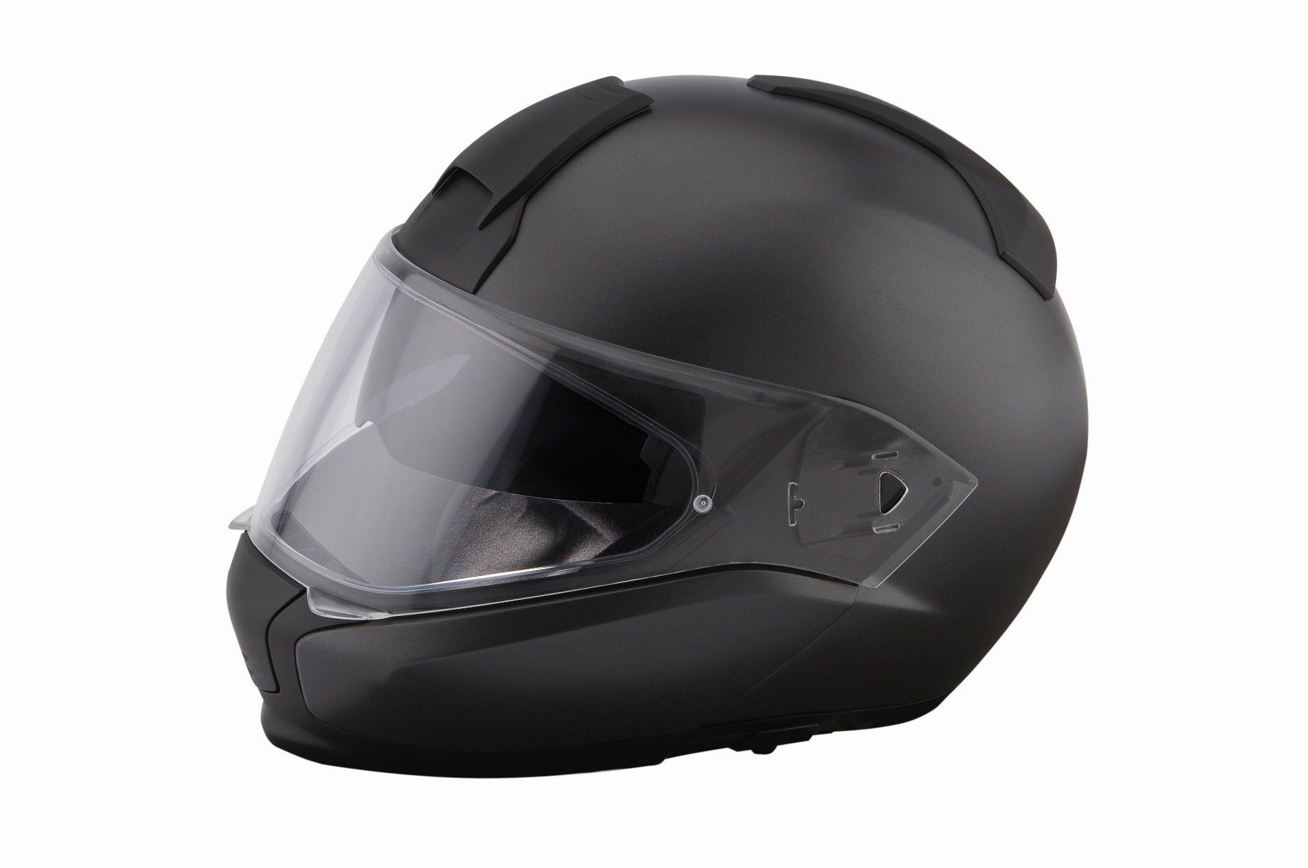 bmw system 6 helmet products i love pinterest