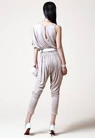 d72589cf187 long rompers for women - Google Search