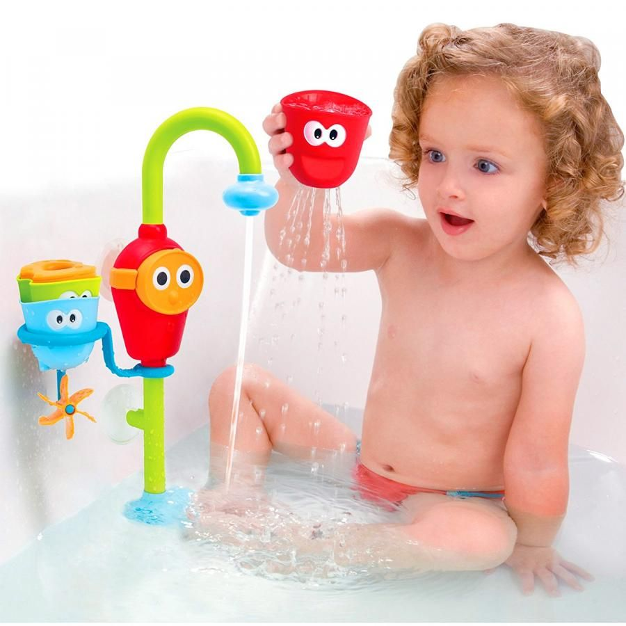 Excellent Bath Time Toys For Toddlers Ideas - Bathroom with Bathtub ...