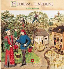medieval gardens