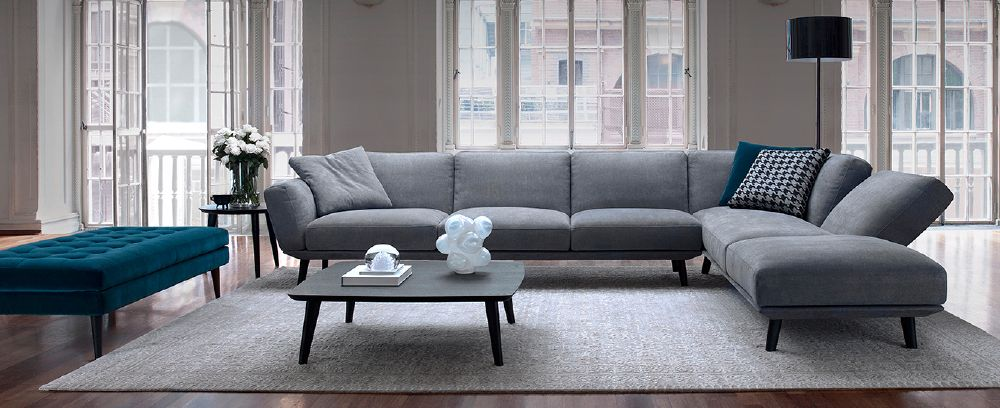 Neo Modular From King Furniture Divine Sigh Dream Decor - Sofa king furniture