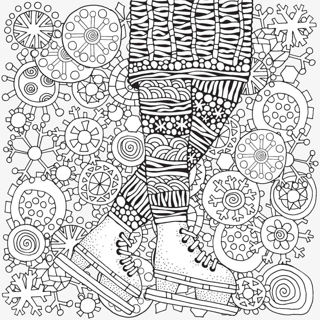Coloring Rocks Coloring Pages Winter Coloring Book Pages Coloring Books