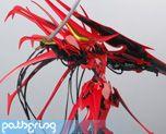 E2046.com - Yen-Xing (Pre-painted) Bientôt à la maison ;) !!! So happy