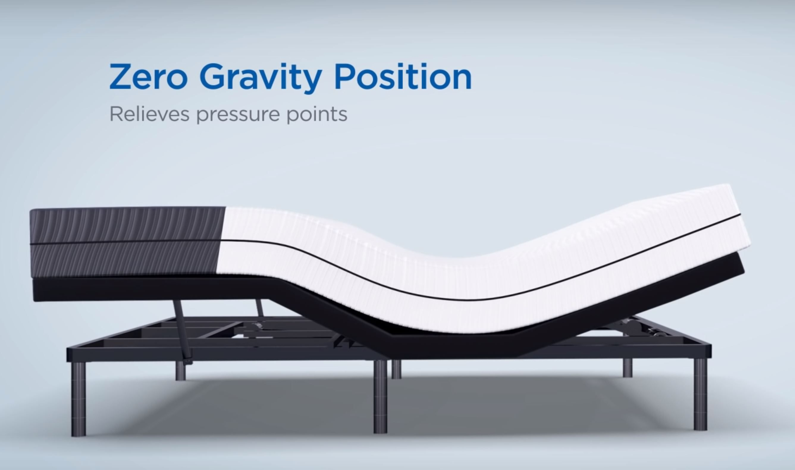 No Need To Be An Astronaut To Experience Zero Gravity Get The