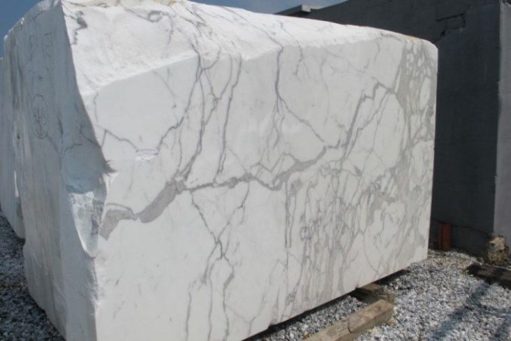 Pin En Different Ways To Use Marble