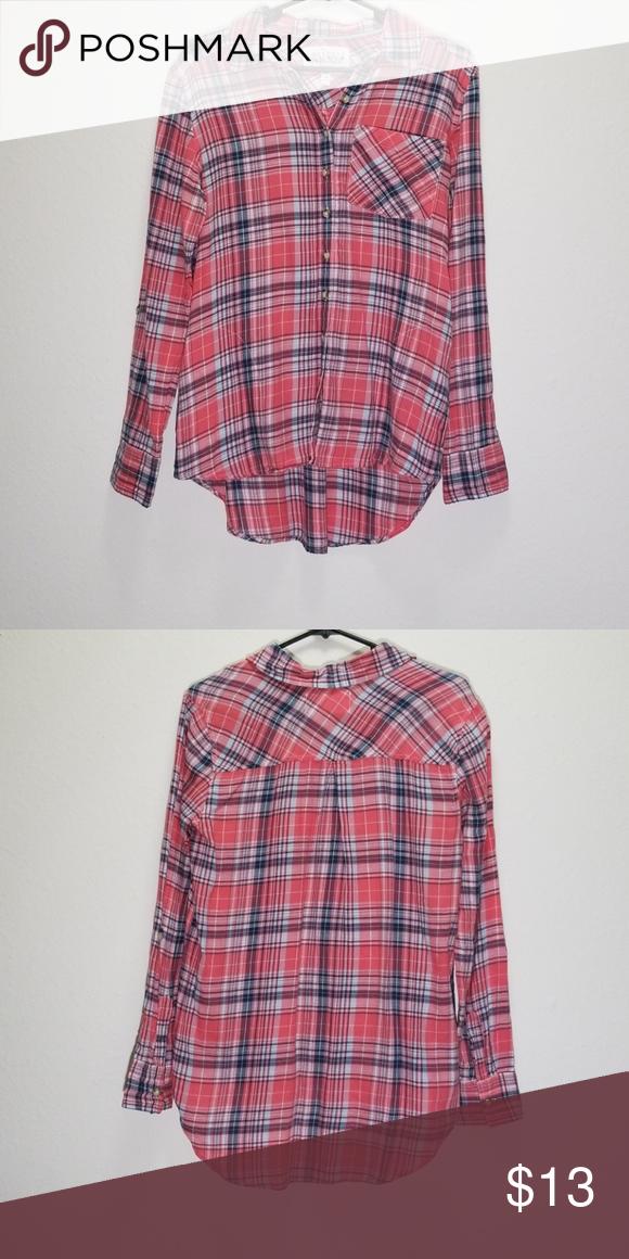 6d2d4387 EUC Zara Men's M White Argyle Knit Polo | My Posh Picks | Pinterest | Zara  shirt, Shirts and Fashion tips