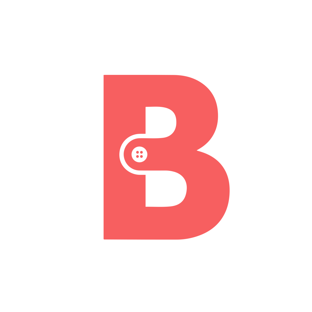 Bundle Bags Logo Australia Bags Logo Single Letter Logo Letter Logo