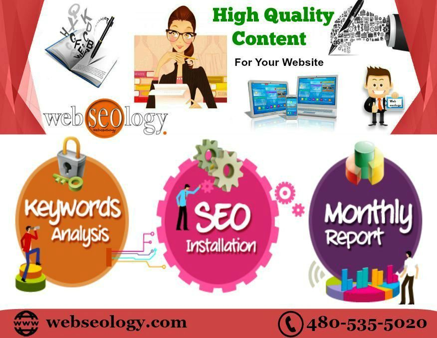 Affordable Seo Services Company In Phoenix Website Design Company Seo Services Company Top Website Designs