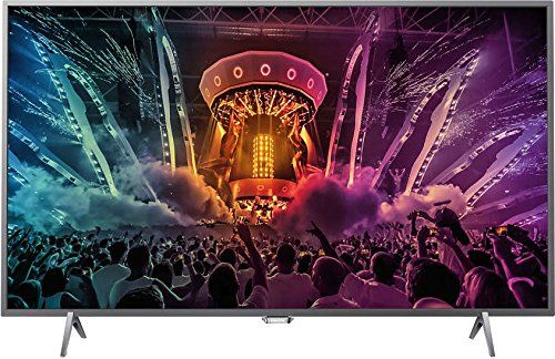 Philips 6000 series - Televisor (4K Ultra HD, 802.11n, An... https://www.amazon.es/dp/B01DY53M16/ref=cm_sw_r_pi_dp_x_13CnybF0ETHGY