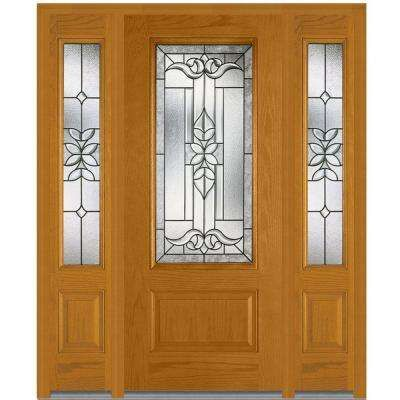 Contemporary Window Photos - Amazing all glass exterior door Top Search