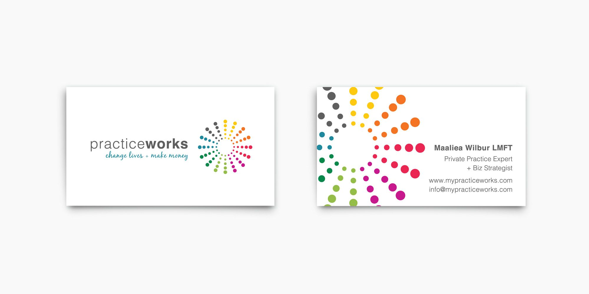 Business Card Design | Graphic Design | Website Design | Graphic and ...