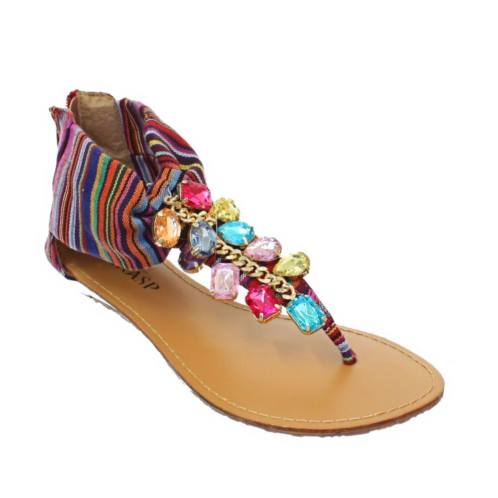 Womens sandals size 8