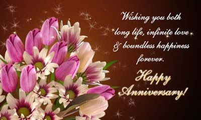 1st Wedding Anniversary Wishes Messages For Sister And Brother In