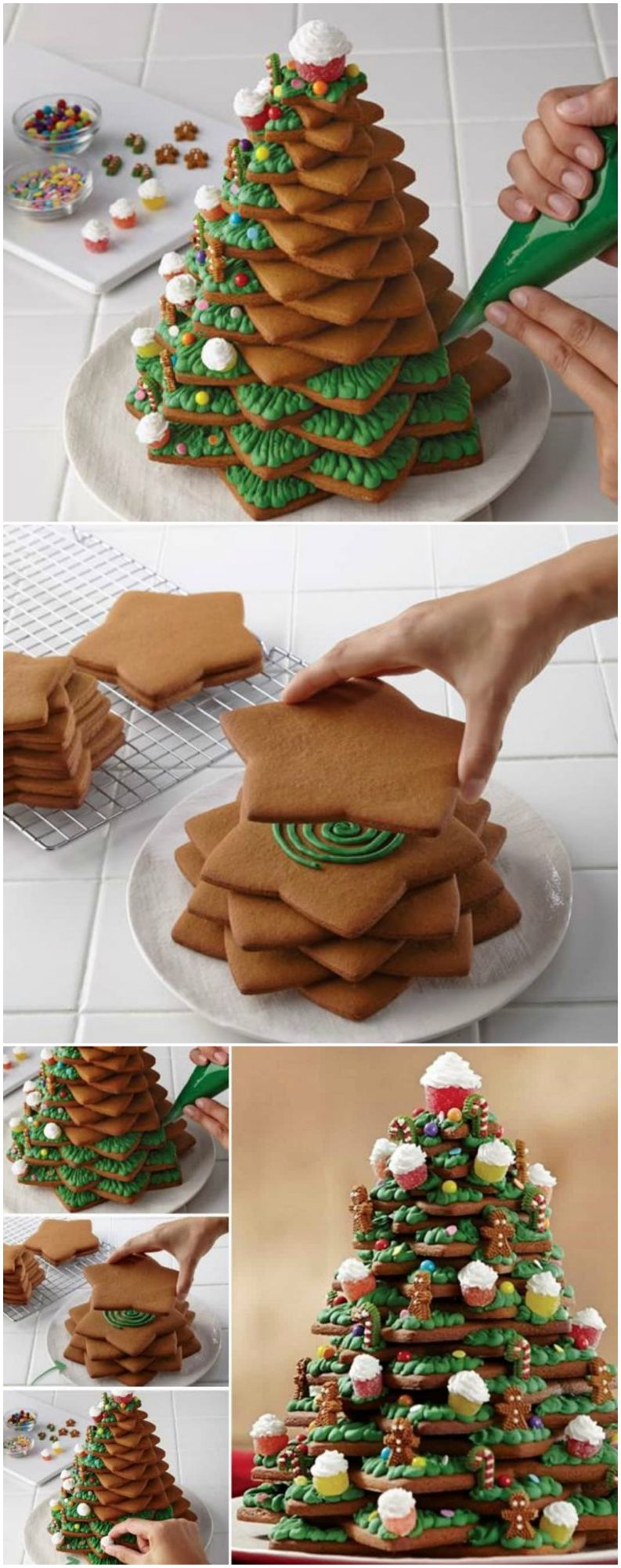 Christmas Cookies Ideas You'll Love | The WHOot