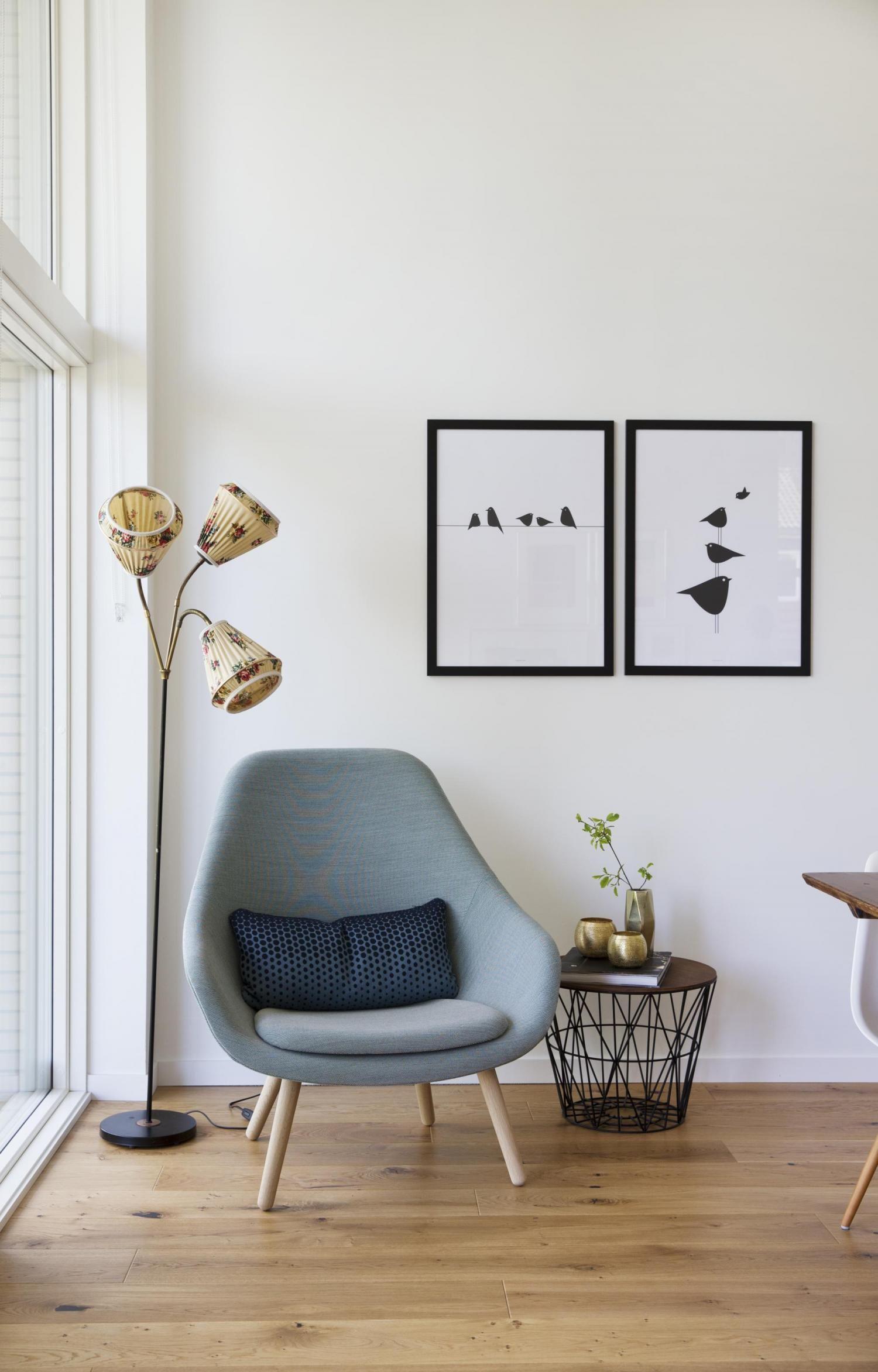 Lampe Over Spisebord Ikea
