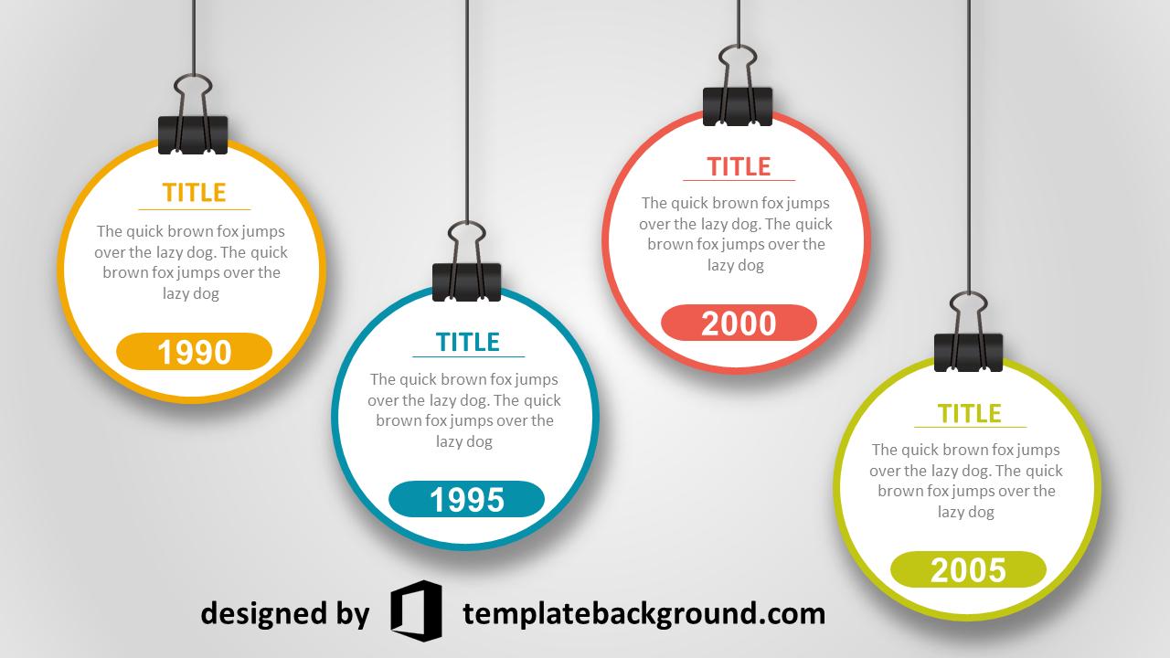 create a presentation template in powerpoint | luanhn | pinterest, Modern powerpoint