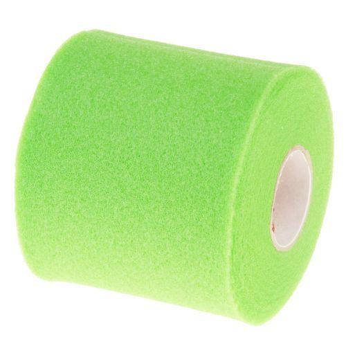 Cramer Tape Underwrap Pre Wrap Soccer Workouts Fun Colors