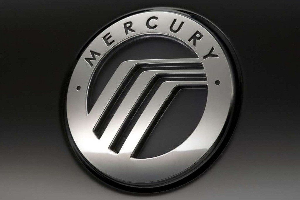 Favorite Mercury Model Is The 69 Cougar Fordshelby Pinterest