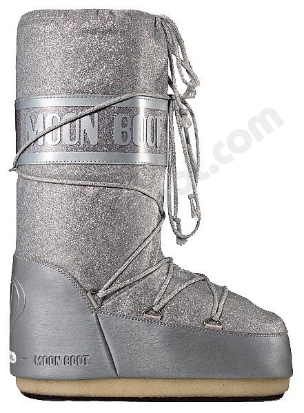 Moonboots Today In Honor My Of Arriving Post Silver The X8n0OPkw
