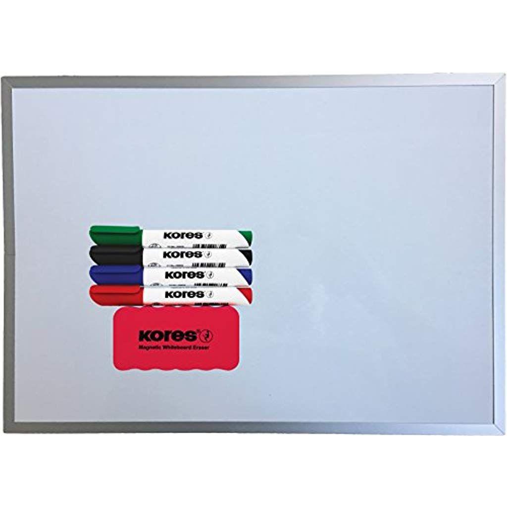 Whiteboard Markerset #Baumarkt #Elektro--Handwerkzeuge