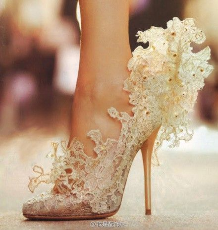 Pretty Wedding Shoes Neiman Marcus Shoes Valentino Shoes Pretty Shoes