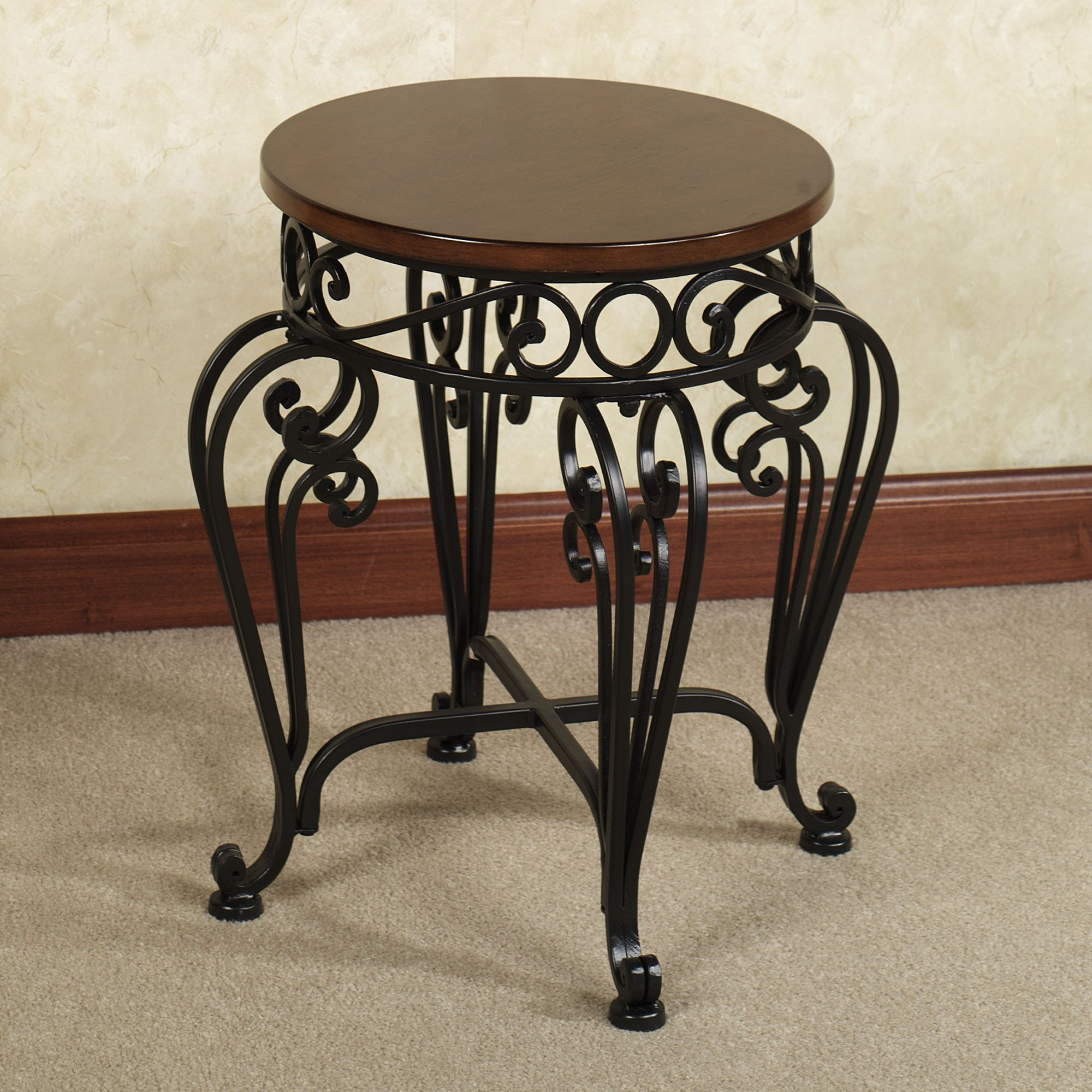 Beautiful Bathroom Vanity Chairs Stools
