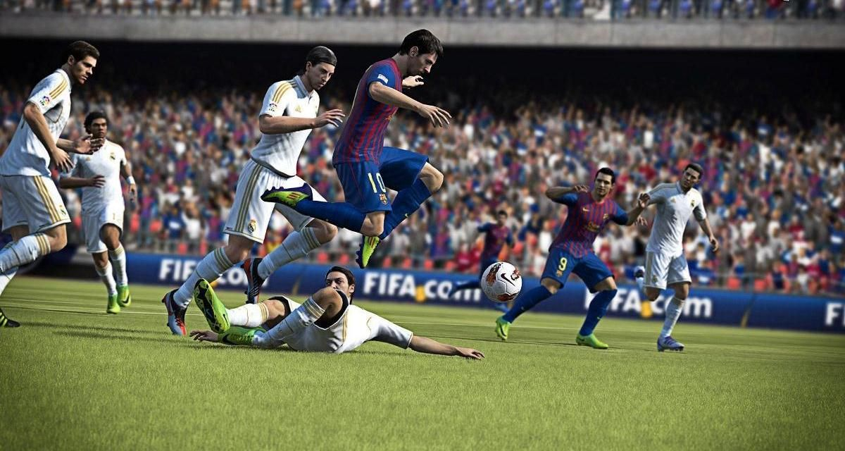 22+ Football simulation games free online advice