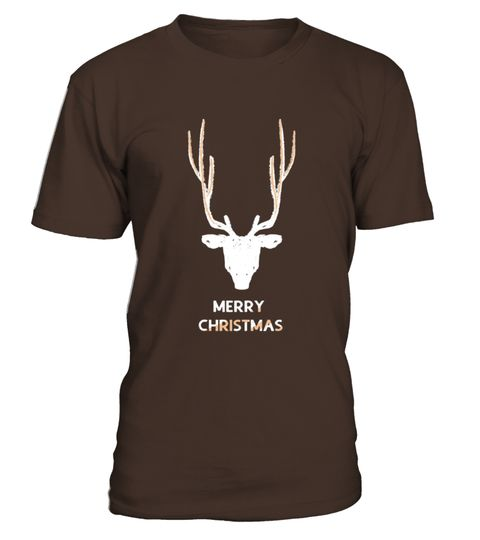 merry christmas reindeer graphic t shirt christmas tee shirt copy coupon code click here