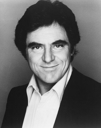 anthony newley and leslie bricusse