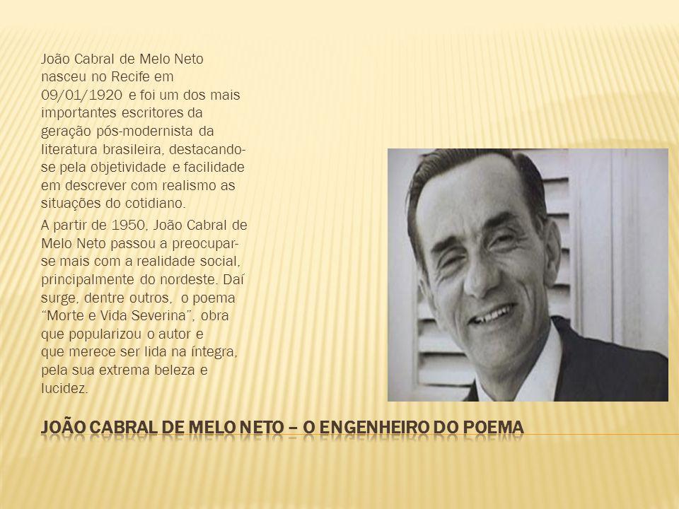 Resultado De Imagem Para 09 Jan 1920 Nasce Joao Cabral De Melo