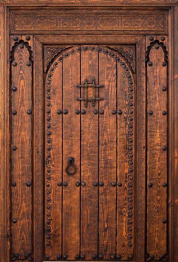 Country wood doors exterior entry doors antique doors for Wooden outside doors