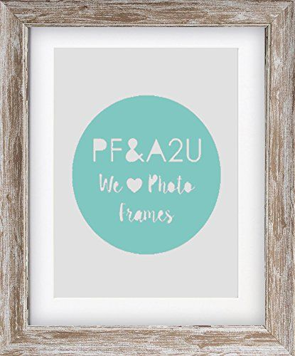 From 7 20 10x8 8x6 Farmhouse Shabby Chic Lime Washed Falmouth Distressed Wood Effect Photo Frame With Moun Design Your Dream House How To Distress Wood Frame