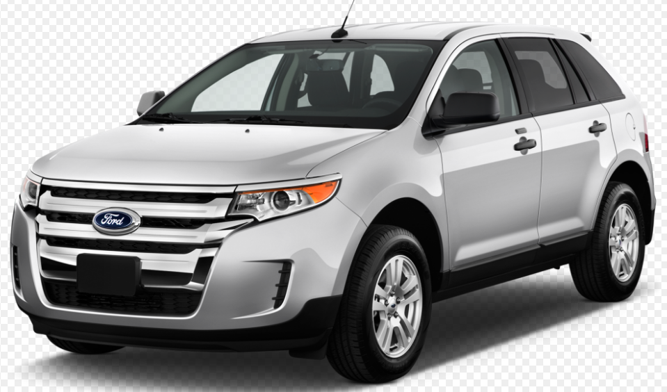 2012 ford edge owners manual the ford edge is a healthy versatile rh pinterest com 2011 ford edge owner's manual owners manual ford edge