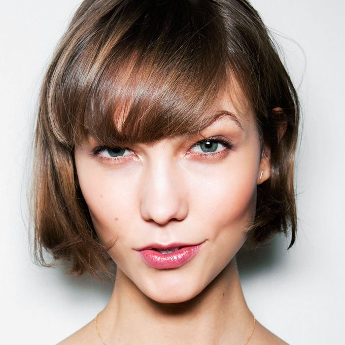 These Are The 7 Haircuts That Never Go Out Of Style Haircut Styles