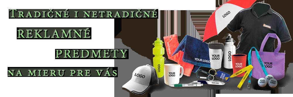 Reklamné a darčekové predmety pre Vás, Vašich zamestnancov, či klientov presne podľa predstav. Kreatívne, netradične na www.bppromotion.com