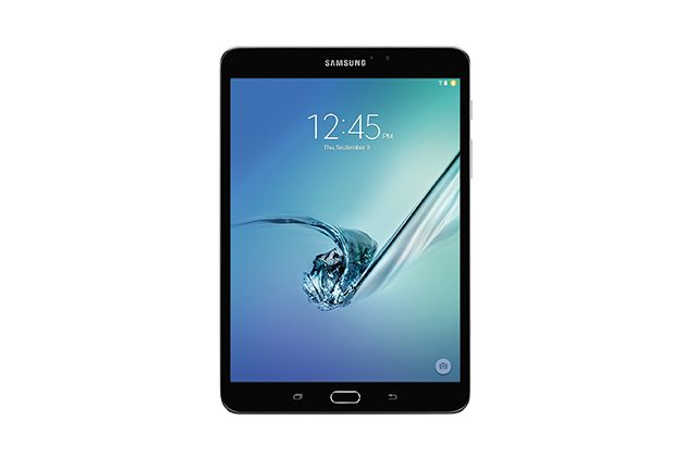 The Best Android Tablets Samsung Galaxy Tab Samsung Galaxy Best Android Tablet