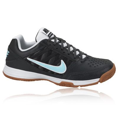 Nike Court Shuttle V Women's Court Shoes picture 1