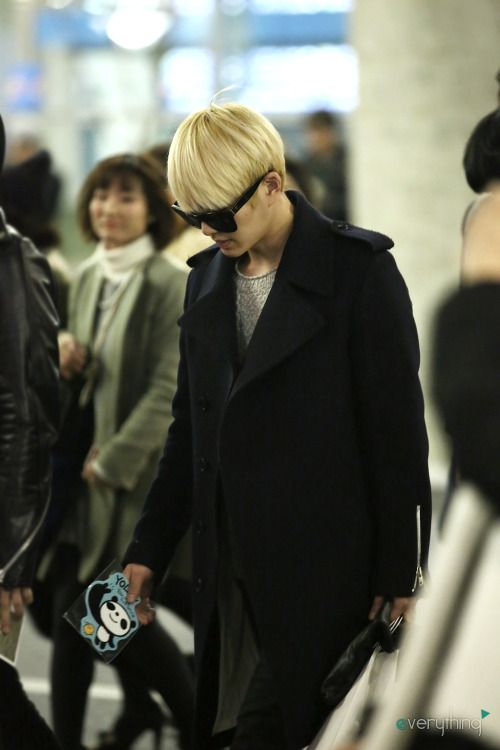 140119 Onew Airport Update credit as tagged