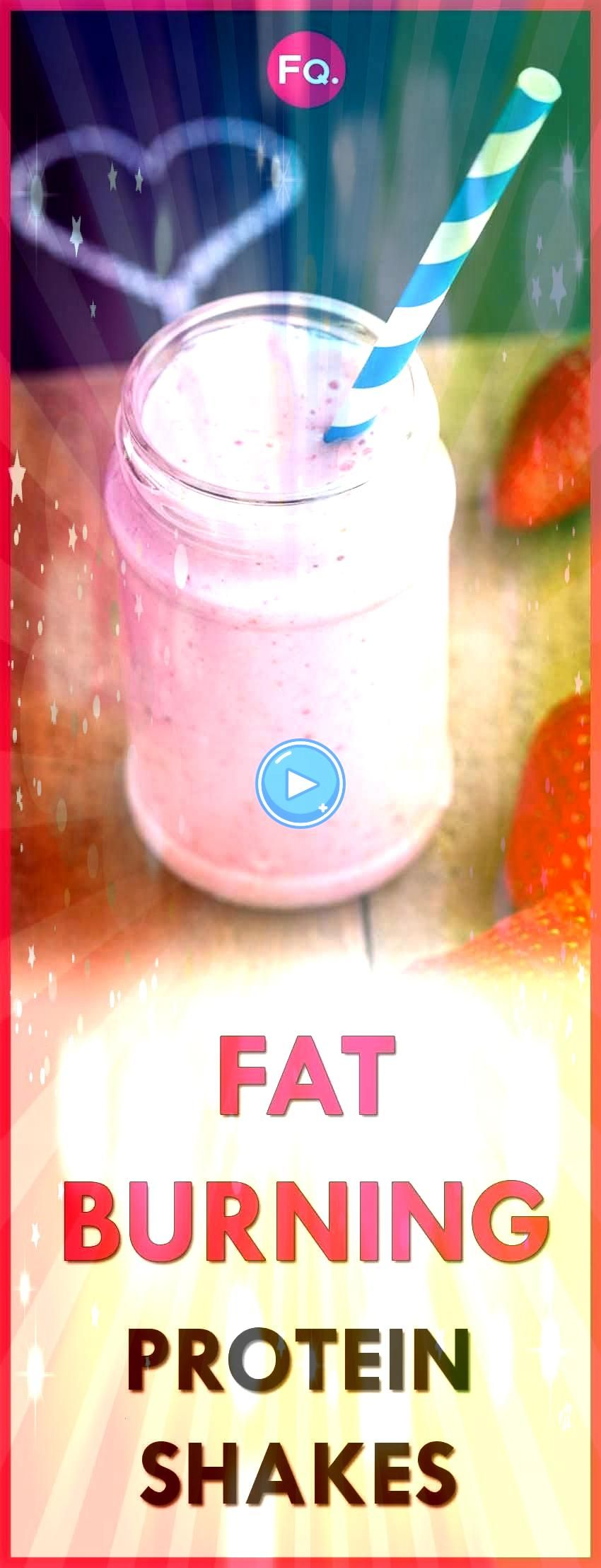 Shakes For Weight Loss Eight FatsShredding Recipes To StriveProtein Shakes For Weight Loss Eight FatsShredding Recipes To Strive Meal Replacement Shakes for Weight Loss I...
