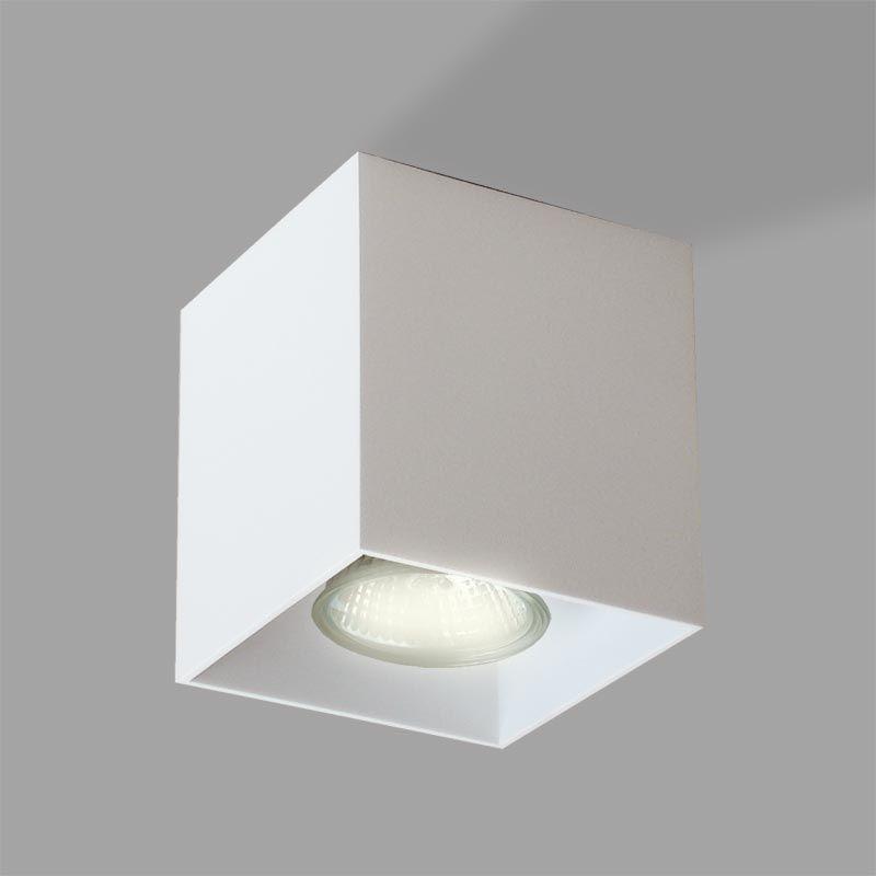 DeltaLight BOXY DL W Design luminaires Pinterest