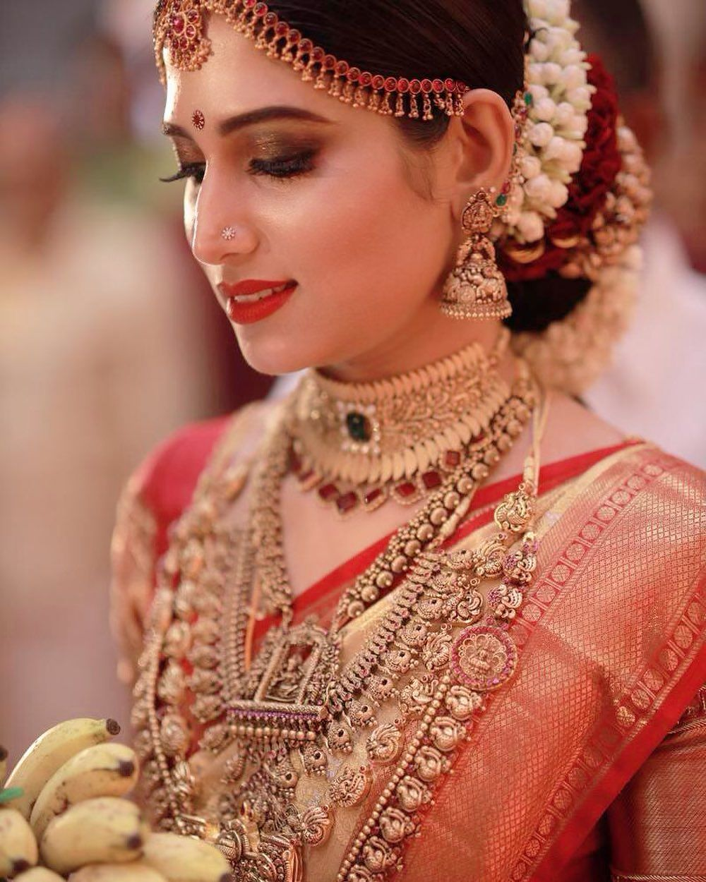 Pin By Poojajy On Kerala Wedding Photography In 2020