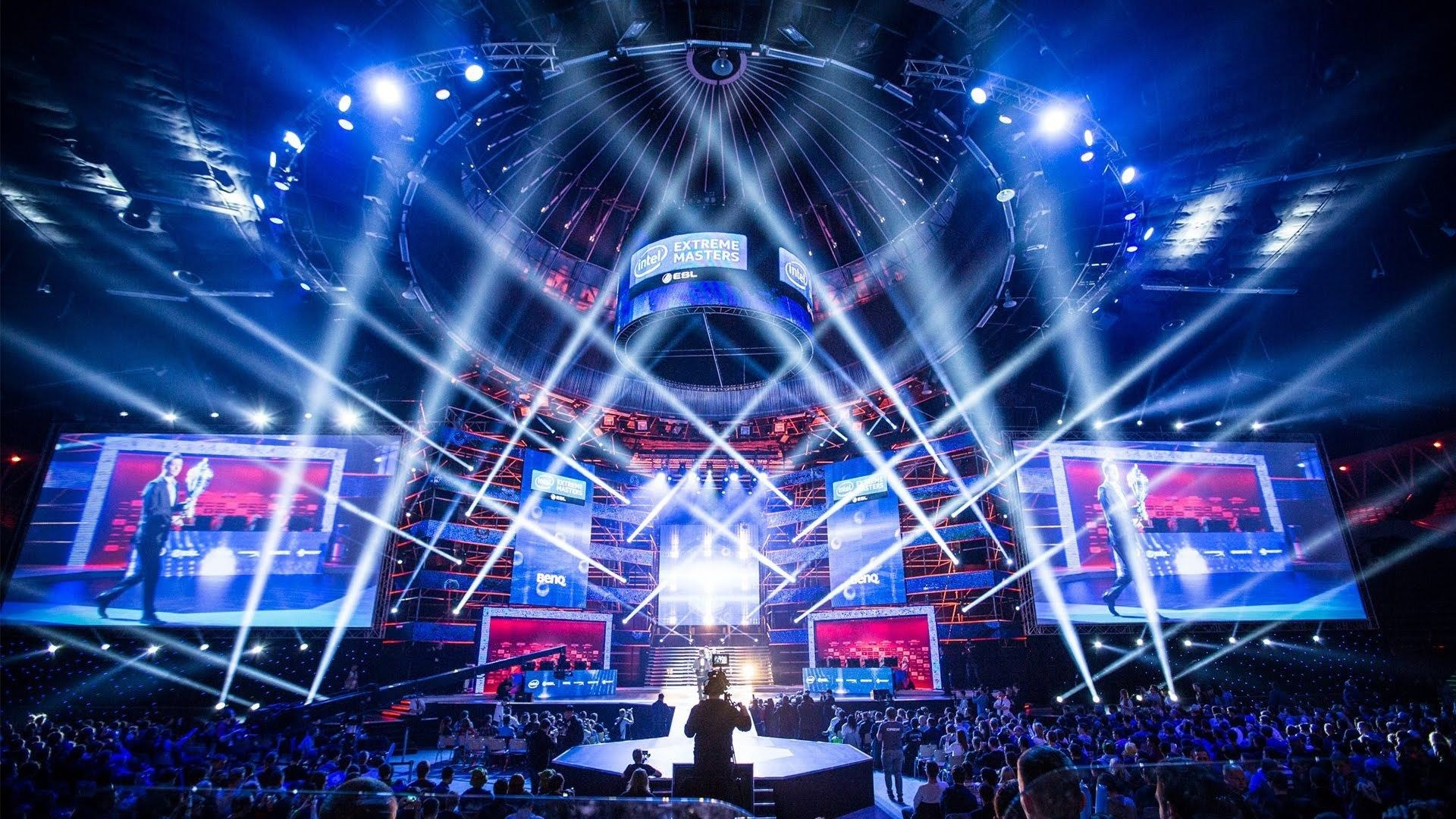 1920x1080 free download pictures of esports